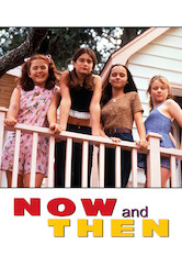 Search netflix Now and Then