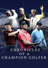 Chronicles of a Champion Golfer Netflix AR (Argentina)