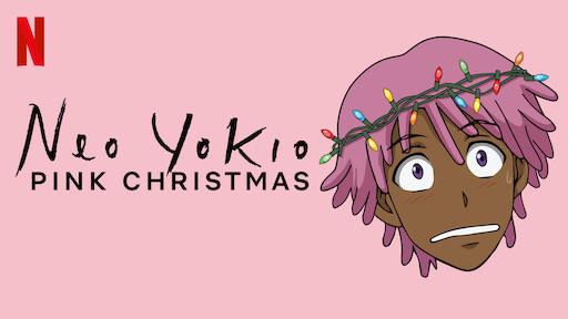 Neo Yokio