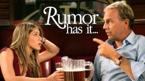 Rumor Has It