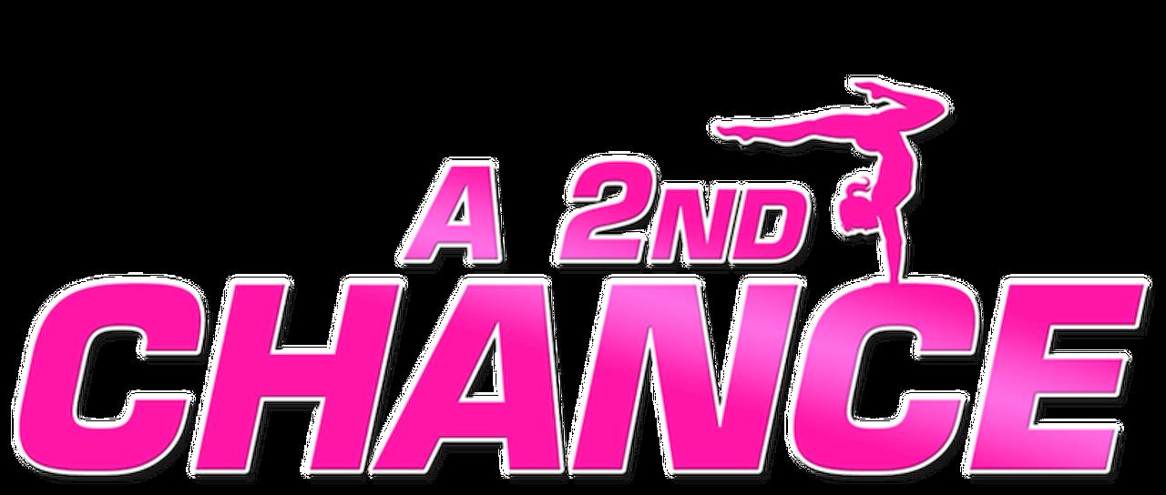 A 2nd Chance
