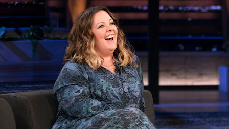 Watch Bucking the Rules with Melissa McCarthy. Episode 29 of Season 1.