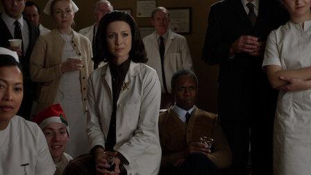 Watch Freedom & Whiskey. Episode 5 of Season 3.