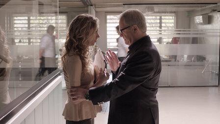 Watch Rosario in Danger. Episode 3 of Season 1.
