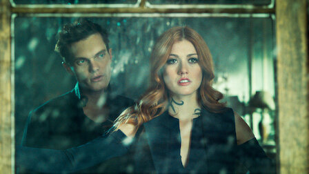觀賞失落的靈魂。第 4 季第 11 集。