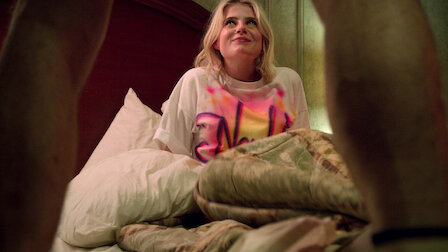 Watch Gone Girl. Episode 4 of Season 1.