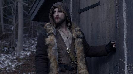 Watch Mutiny. Episode 4 of Season 2.