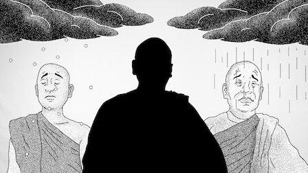 Watch Mindfulness. Episode 4 of Season 1.