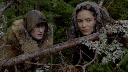 Watch Wolves. Episode 4 of Season 1.