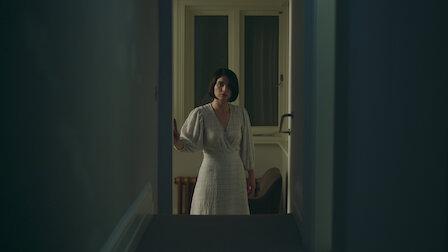 Watch The Second Door. Episode 5 of Season 1.