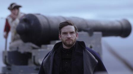 Watch Cannonball. Episode 5 of Season 2.