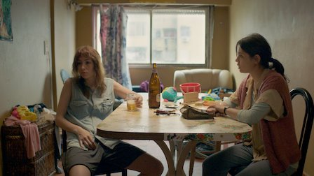 Watch Two Mothers, One Act of Love. Episode 6 of Season 1.