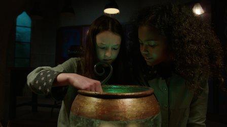Watch New Girl. Episode 3 of Season 1.