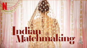 Indian Matchmaking
