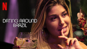Dating Around: Brazil