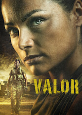 Search netflix Valor