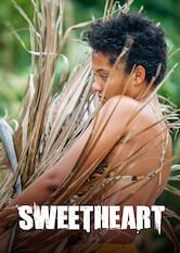 Search netflix Sweetheart