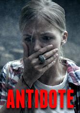 Search netflix Antidote