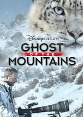Search netflix Ghost of the Mountains