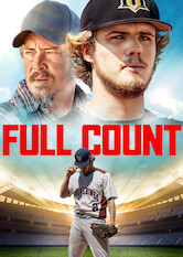 Search netflix Full Count