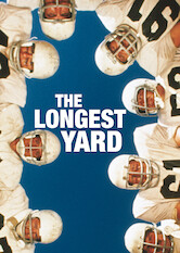 Search netflix The Longest Yard