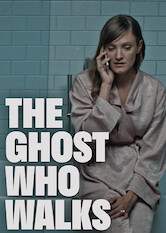 Search netflix The Ghost Who Walks