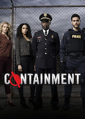 Search netflix Containment