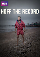 Search netflix Hoff the Record