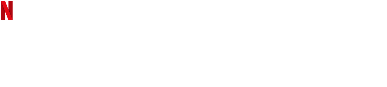 Second City Television Special (Working Title)